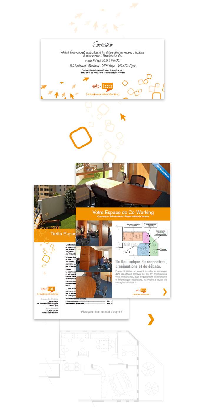 Visuel de documents eb-lab
