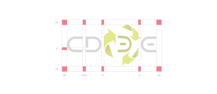Logo construction CD3E