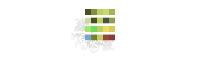 Visuel couleurs Huriel
