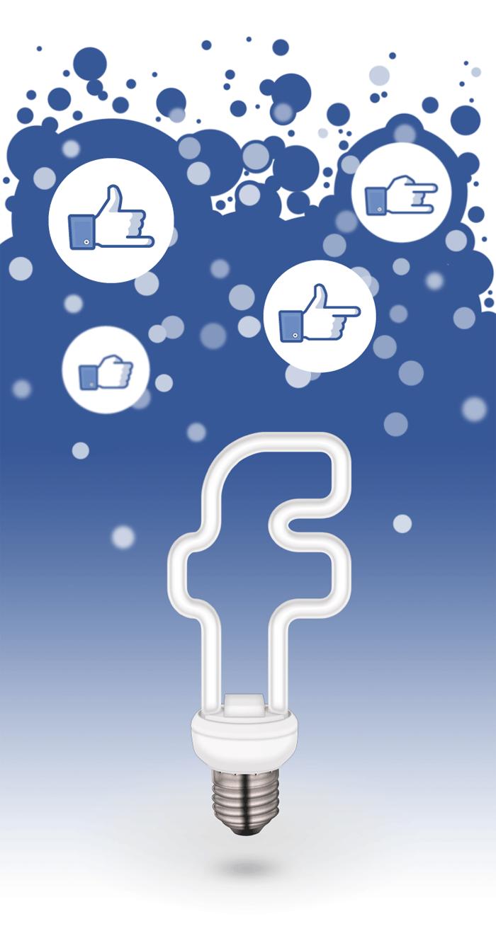 Visuel idée Facebook