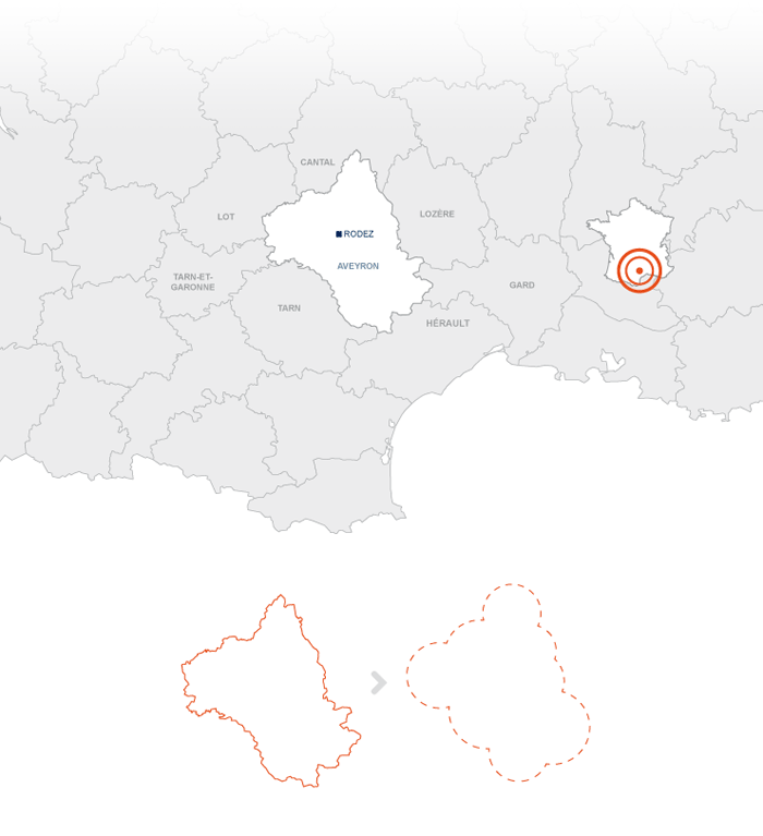 Carte Aveyron (12)