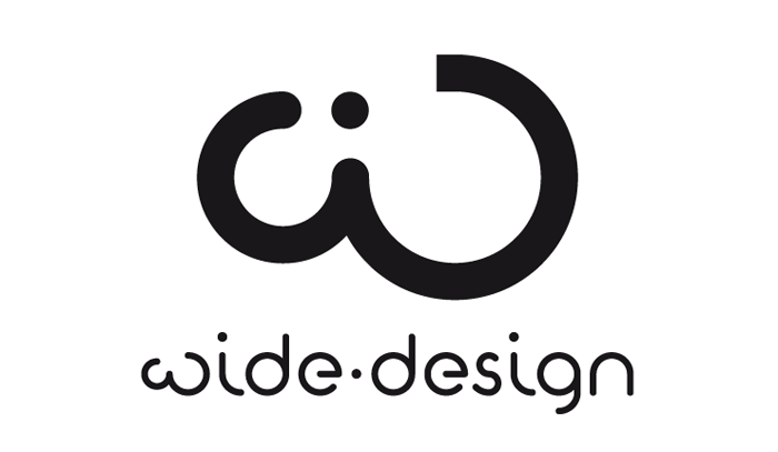 logotype N&B wide-design