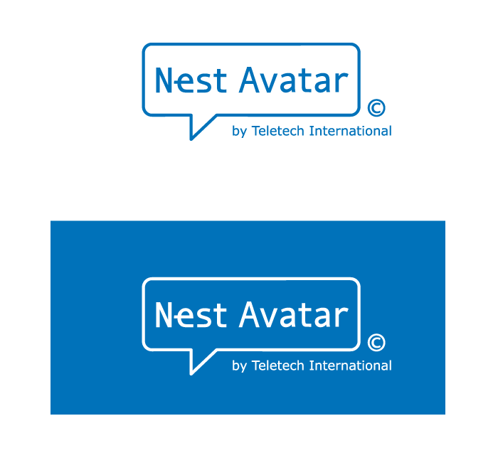 Logo Nest Avatar