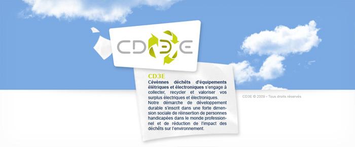 Visuel cd3e