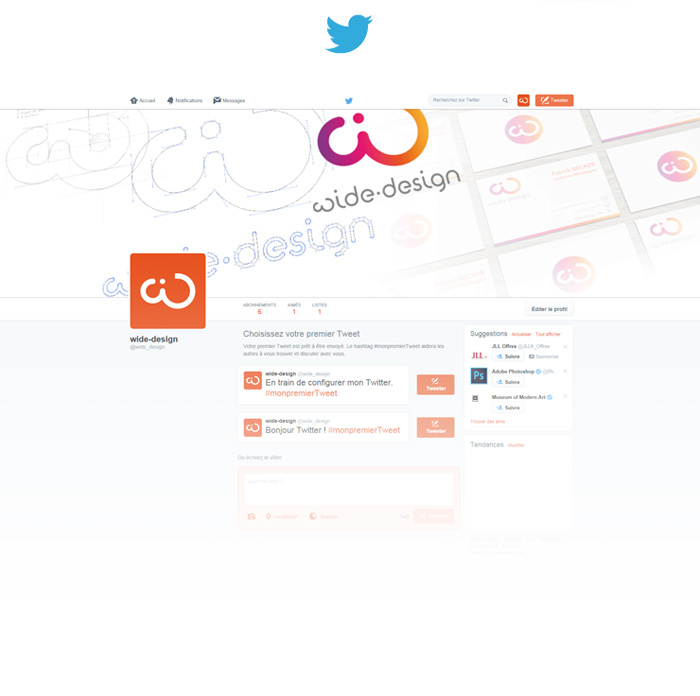 Visuel Twitter wide-design