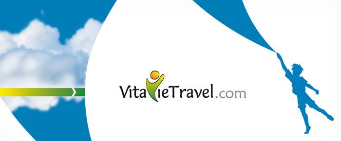 Visuel VitavieTravel