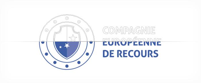 Visuel Compagnie Europeenne de Recours