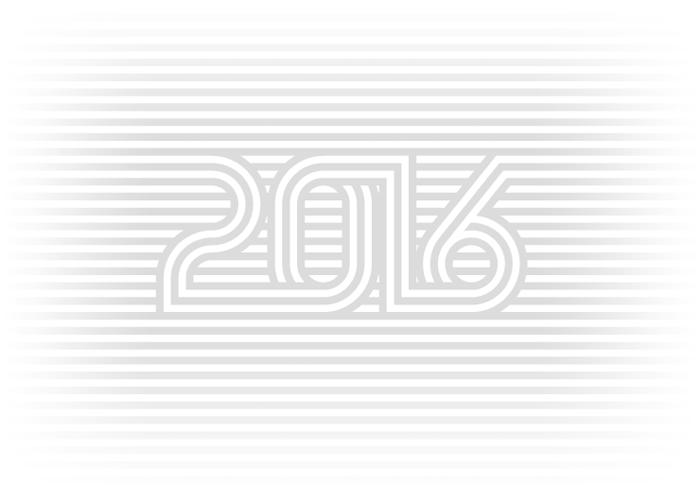 Visuel 2016