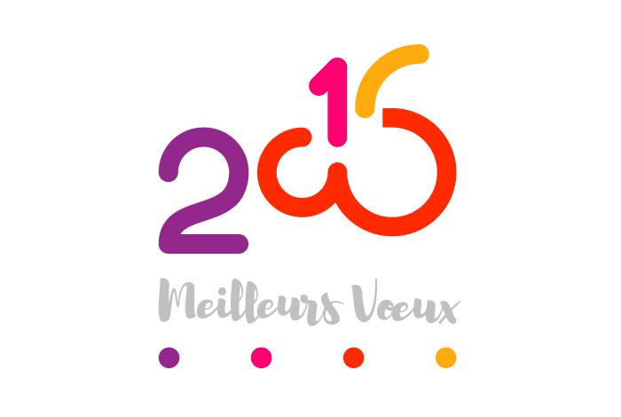 Voeux 2016 wide-design