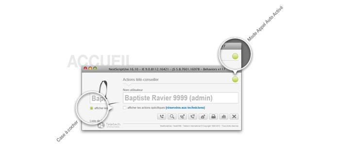 Visuel écran accueil NestScriptUse