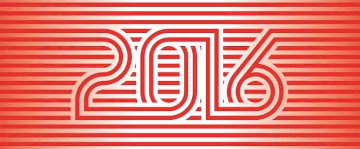 Visuel Voeux 2016